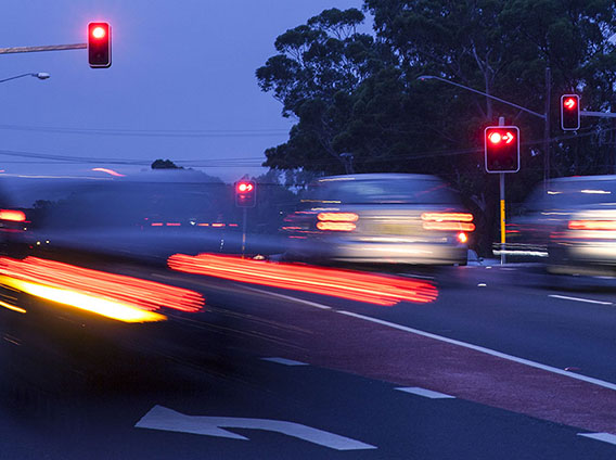 FROM CAPE YORK TO PHILLIP ISLAND - LIVE TRAFFIC NSW HAS YOU COVERED